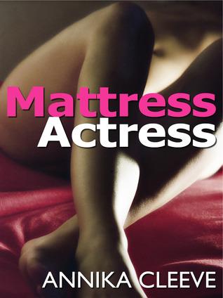 Mattress Actress
