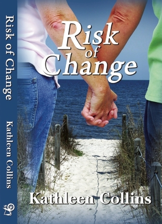 risk-of-change