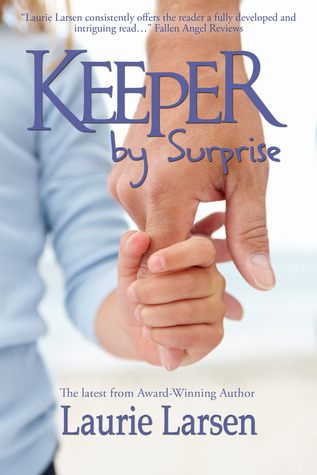 Keeper by Surprise