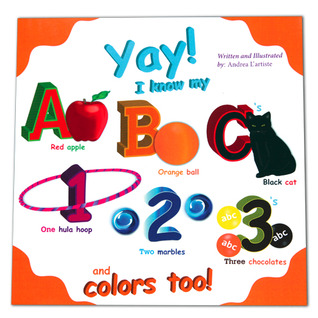yay-i-know-my-abc-s-123-s-and-colors-too