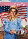 Changes for Caroline (American Girls: Caroline, #6)