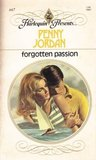 Forgotten Passion