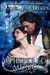 Whispered Music (London Fai...