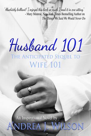 husband-101