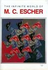 The Infinite World of M.C. Escher