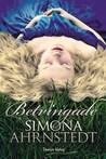Betvingade by Simona Ahrnstedt
