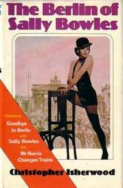 The Berlin of Sally Bowles