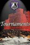 Ernest Island (Tournaments, #1)