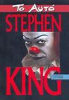 Το Αυτό by Stephen King