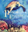 Puteri Tioman the Green Turtle by Rossiti Aishah Rashidi