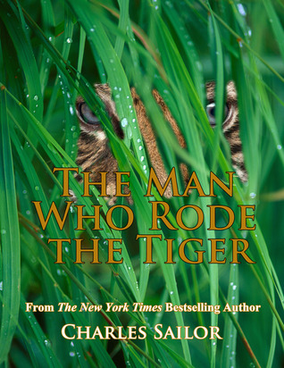 the-man-who-rode-the-tiger