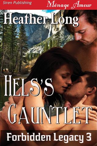 Hels's Gauntlet