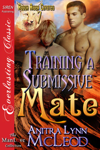 training-a-submissive-mate