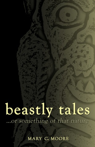 beastly-tales-or-something-of-that-nature