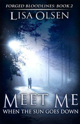 is meetme down