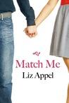 Match Me (Me, #1)