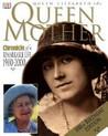 Queen Elizabeth The Queen Mother by DK Publishing