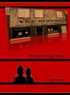 The News in Small Towns by Iza Moreau
