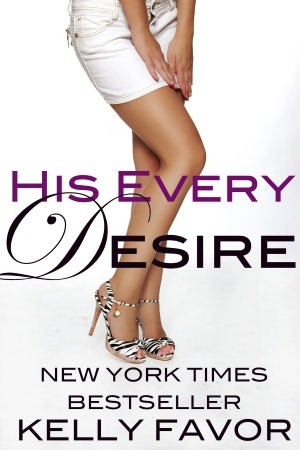 his-every-desire