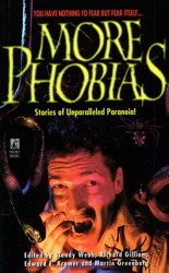 More Phobias: Phobias II