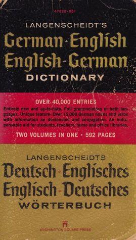 Langenscheidt Sprachfuhrer Ebook