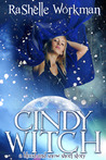 Cindy Witch by RaShelle Workman