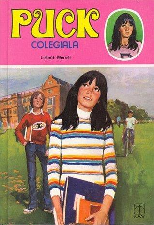 Puck Colegiala (Puck #1)