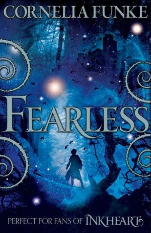 Fearless Queen Book 2