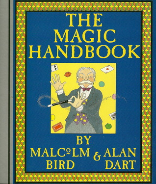 the-magic-handbook