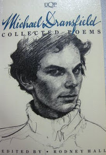 Michael Dransfield: Collected Poems
