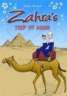 Zahra's Trip to Misr (Zahra, #3)