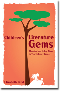 Children's Literature Gems by Elizabeth Bird