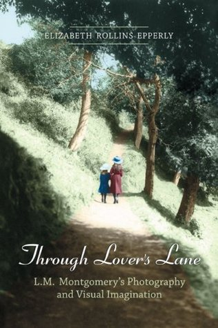 through-lovers-lane-l-m-montgomery-s-photography-and-visual-imagination