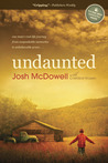 Undaunted by Josh McDowell