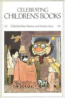 Celebrating Children's Books: Essays on Children's Literature in ...