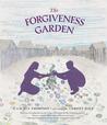The Forgiveness Garden by Lauren Thompson