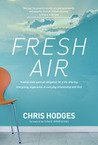 Fresh Air by Chris Hodges