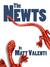 The Newts