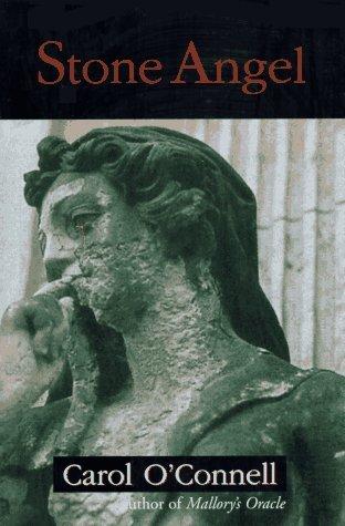 Stone Angel (Kathleen Mallory, #4)