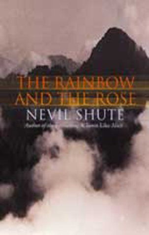 the-rainbow-and-the-rose