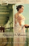 Queen of the Waves (American Tapestries)