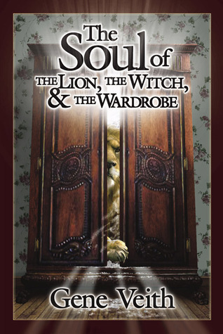 The Soul of the Lion Witch, & the Wardrobe