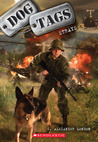 Strays (Dog Tags, #2)