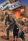 Semper Fido (Dog Tags, #1)