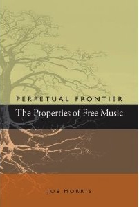 Perpetual Frontier: The Properties of Free Music