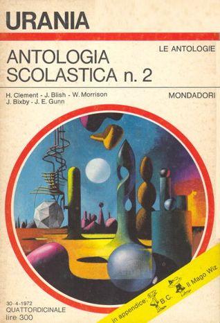 Antologia scolastica n. 2