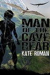 Man of the Cave Bear