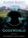Godsworld (The Portal Catch, #1)