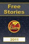 Baen Free Short Stories 2011