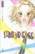 Ebook Strobe Edge, Tome 1 by Io Sakisaka PDF!